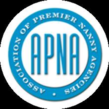 Association of Premier Nanny Agencies