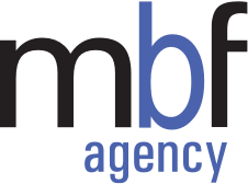 MBF Agency