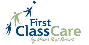 fccmbf-logo