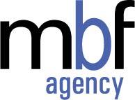 mbfagency